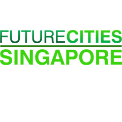 Future Cities Singapore