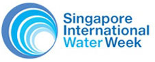 Singapore International Water Week 2014