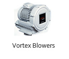 Vortex Blowers