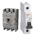 Switches & Circuit Breakers