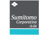 Sumitomo Corporation (Asia) Pte. Ltd.