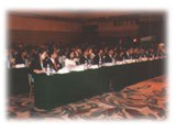 [image] Keynote Address, Plenary Session and Panel Discussion2