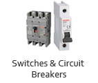 Switches & Breakers