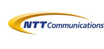 NTT communication Vietnam